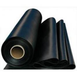 Polymax FKM/VITON® - Rubber Sheet