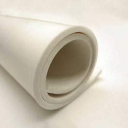 Polymax CARONA - Food Grade NR/SBR Rubber Sheet