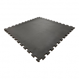 Polymax Mini POWER 1m x 1m Gym Mat
