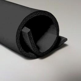 Polymax CENTRA - NR/SBR Foam Sheet