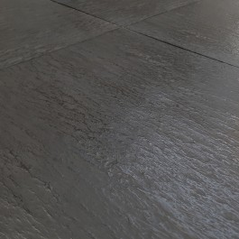 Polymax Premium Slate Effect Floor