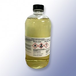 SS4044 Momentive Primer for Metals 408ml at Polymax