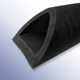 TPE Fenders (Thermoplastic Elastomer) at Polymax