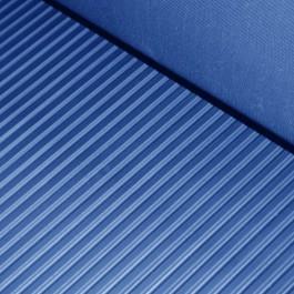 VIDA PRO Matting Blue 1200mm Wide x 3mm at Polymax