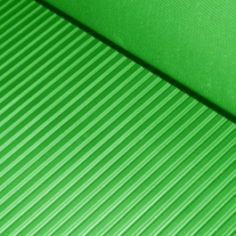 VIDA PRO Matting Green 1000mm Wide x 3mm at Polymax
