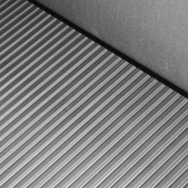 VIDA PRO Matting Grey 1200mm Wide x 3mm at Polymax