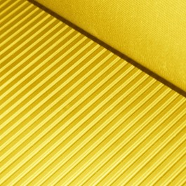 VIDA PRO Matting Hi-Vis Yellow 1500mm Wide x 3mm at Polymax