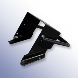 Large Wheel Chock Holder to suit Large Wheel Chock (1001012) at Polymax