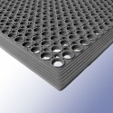 FIRMA Anti-Fatigue Mat