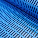 FLOORLINE Pool Matting Roll