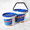MAPEI G19/G20 Two part PU Adhesive