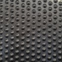 Max Mat studded top 6ft x 4ft x 17mm