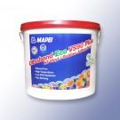Mapei Ultrabond ECO VS90 Adhesive
