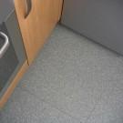 Polymax MAGMA - Terrazzo Finish Floor Tiles