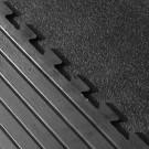 Polymax Interlocking Stable Mat