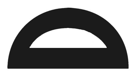 Black PVC D-Fender 9000L x 76W x 42H