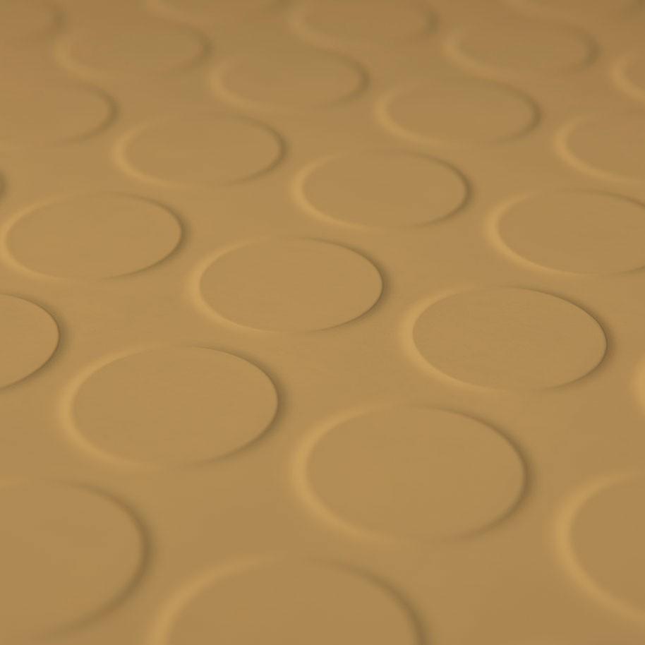 CIRCA PRO Tile Butterscotch 500mm x 500mm x 2.7mm