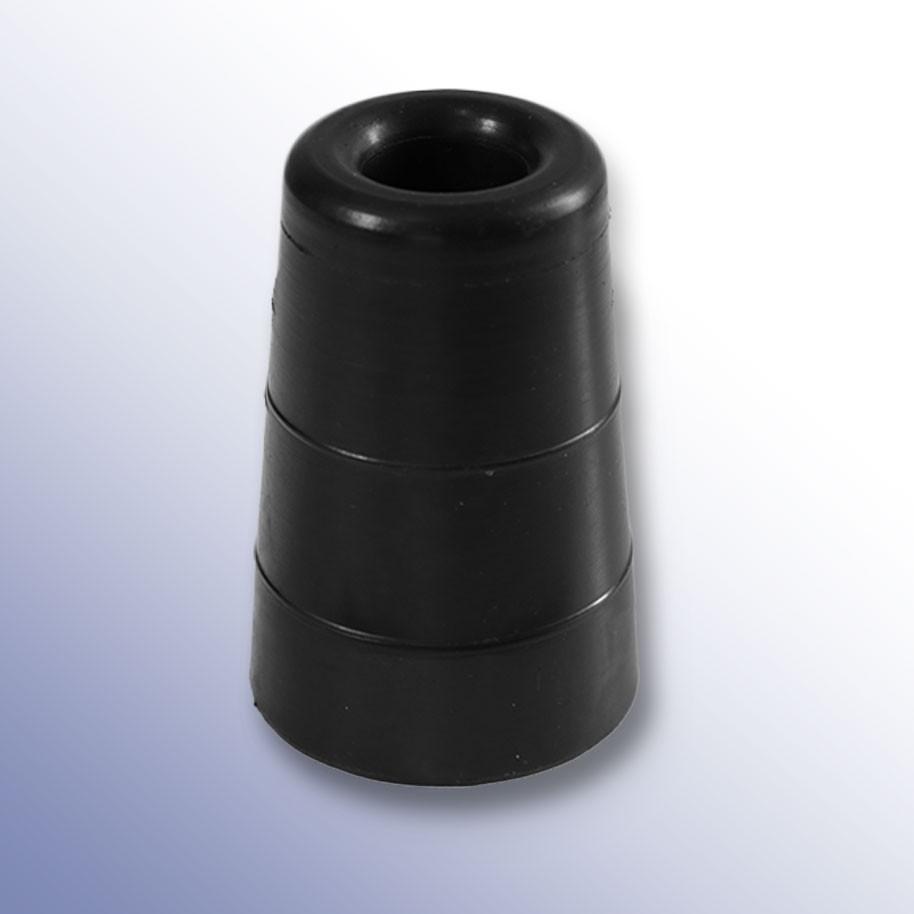 Conical Bumper 65D x 100H