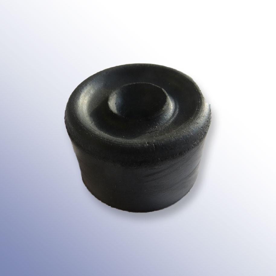 Cylindrical Bumper 33D x 22H