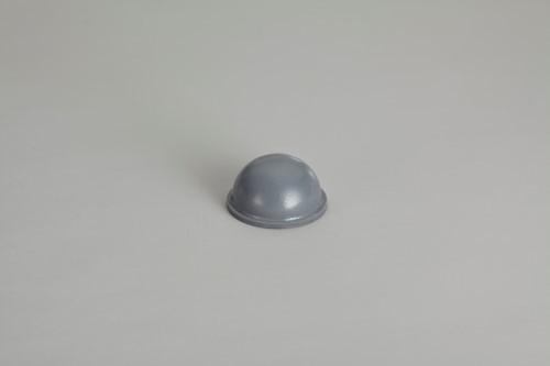 Adhesive Door Bumper