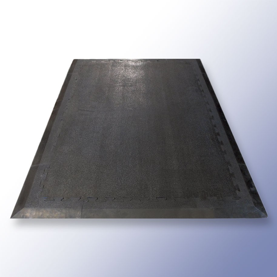 POWER Interlocking Mat 1800mm x 1200mm x 17mm
