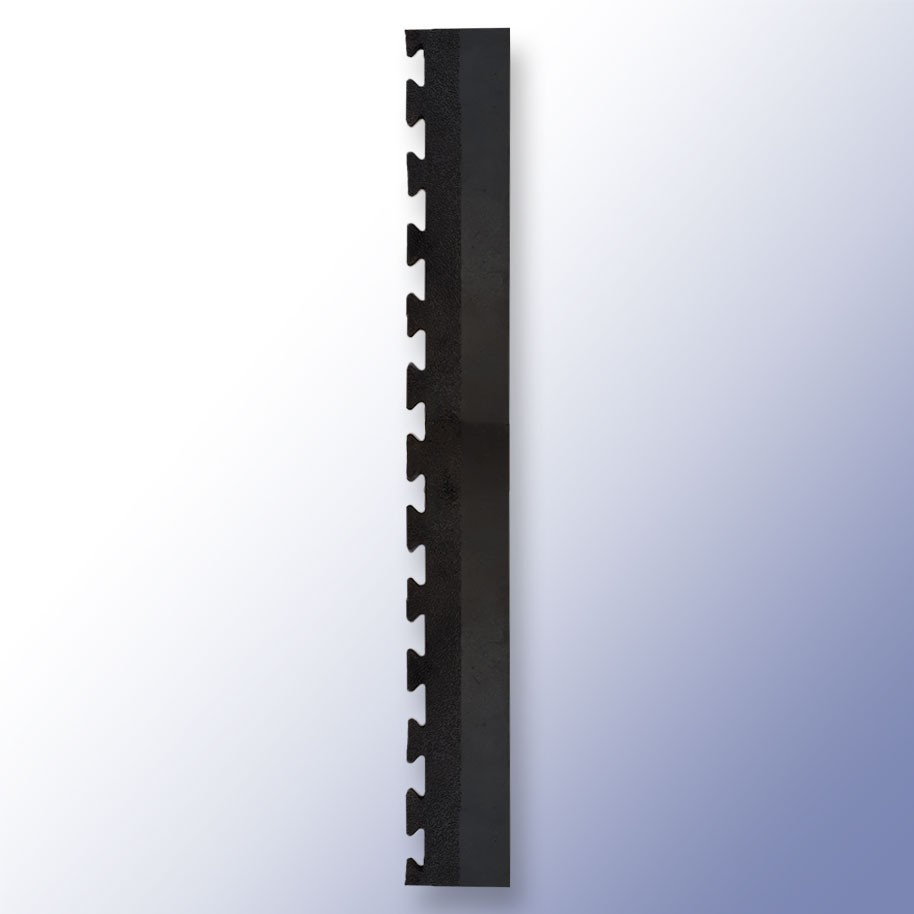 POWER Interlocking Mat Long Edge 1272mm x 120mm x 17mm