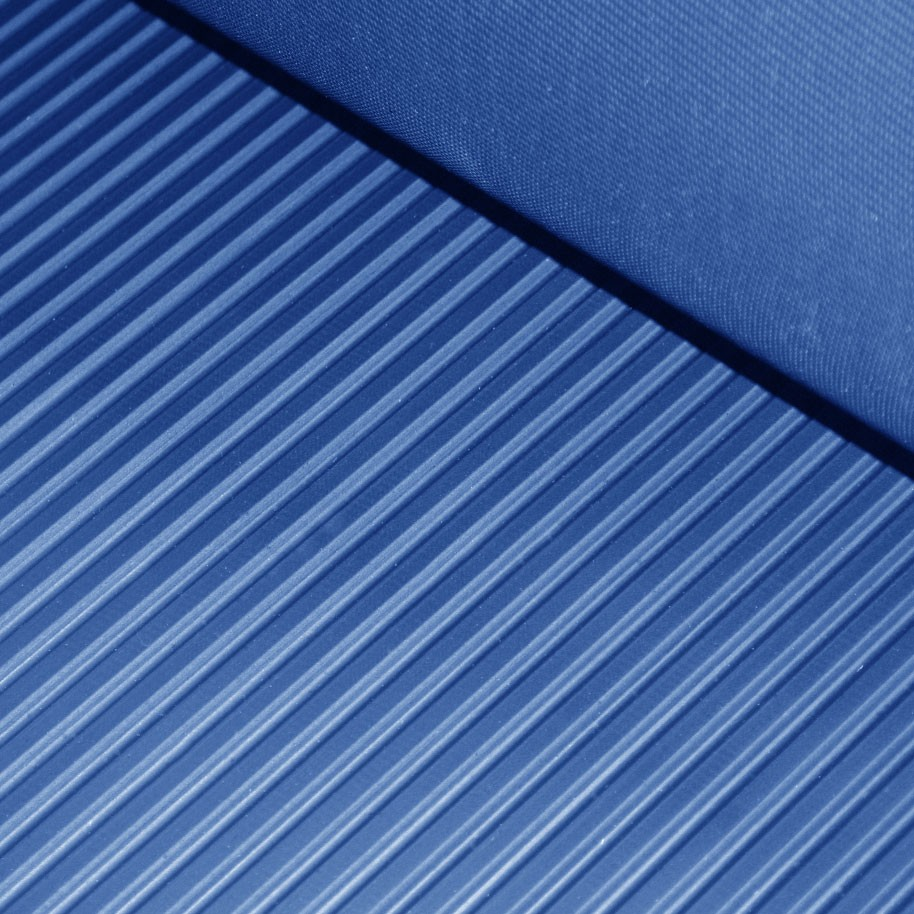 VIDA PRO Matting Blue 1200mm Wide x 3mm