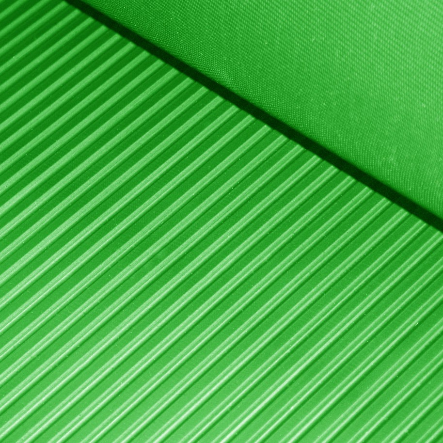 VIDA PRO Matting Green 1000mm Wide x 3mm
