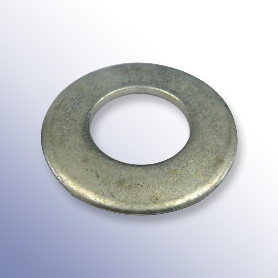 M24 Washer For Studding