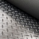 DIAMEX STD Matting Roll at Polymax