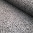 Polymax Sports Underlay at Polymax