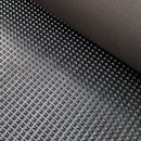 PYRAMIC Matting Roll at Polymax