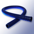 Silicone Castellated Hose  at Polymax