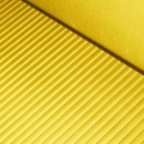 VIDA PRO Broad Ribbed Matting Roll at Polymax