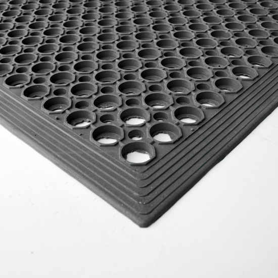 See our range of Stable Matting
