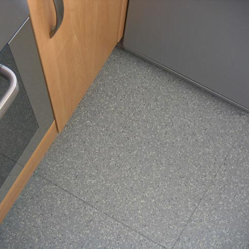 Rubber Floor Tiles Studded Rubber Flooring Tiles By Polymax Uk
