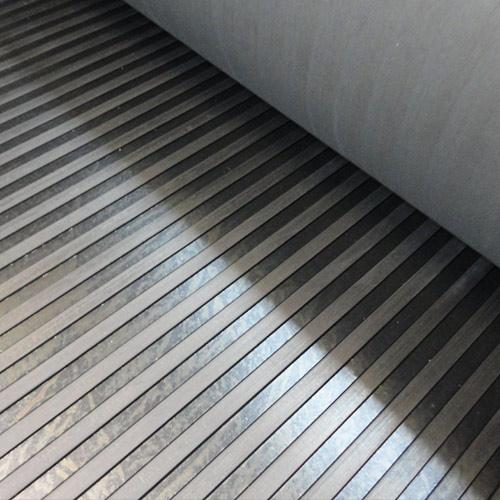 See our Vida Flooring Rolls