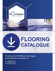 Download our flooring catalogue