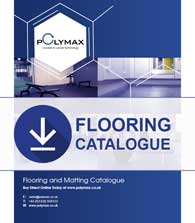 Download our rubber mat and flooring catalogue