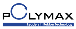 Polymax Ltd